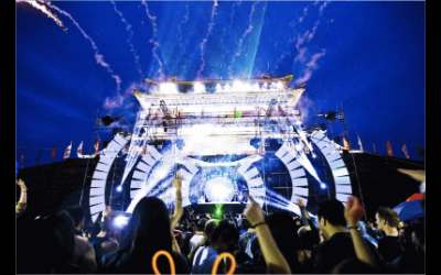 Intro Festival 2015