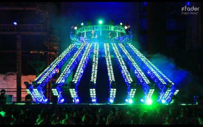 Intro Festival 2013